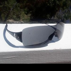 Oakley miss conduct sunglasses